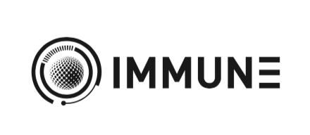 Integrationsworkshop in München logo